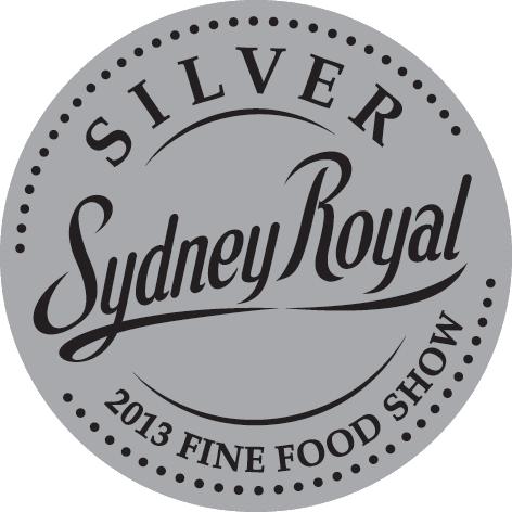 Sydney Royal Fine Food Show