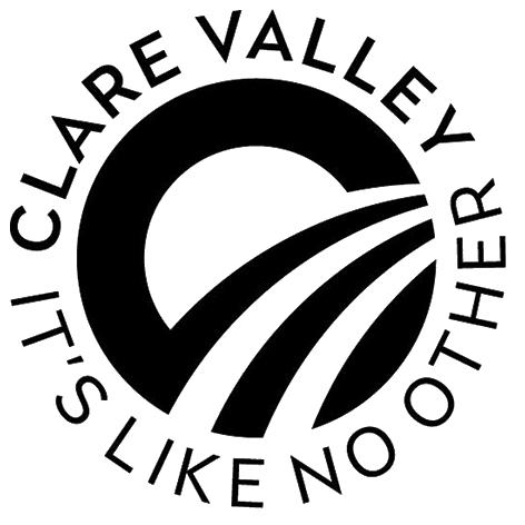 Clare Valley