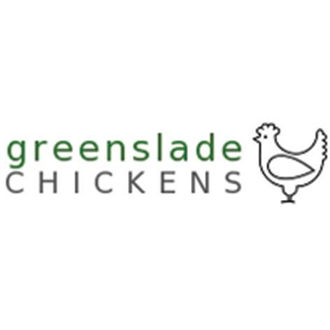 Greenslade Chickens