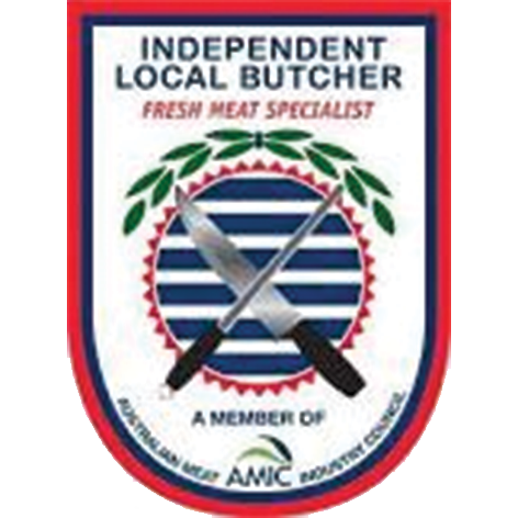 Independent Local Butcher
